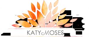 Katy Moses