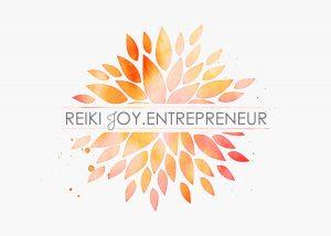 Entrepreneur Support